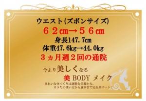 痩身近藤さん_page-0003